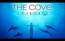 "Discovering ""The Cove"""