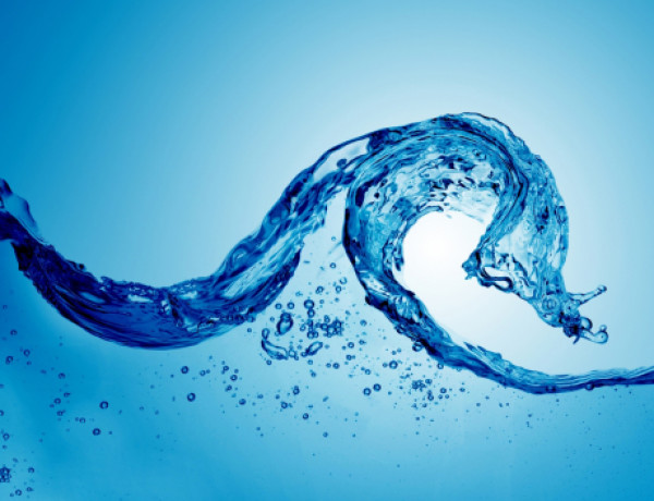 water_abstract_blue_waves_background_1920x1080_wallpaper_wallpaper_1600x1200_www-wallpaperhi-com