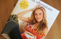 Celeb Spotlight On: Alicia Silverstone