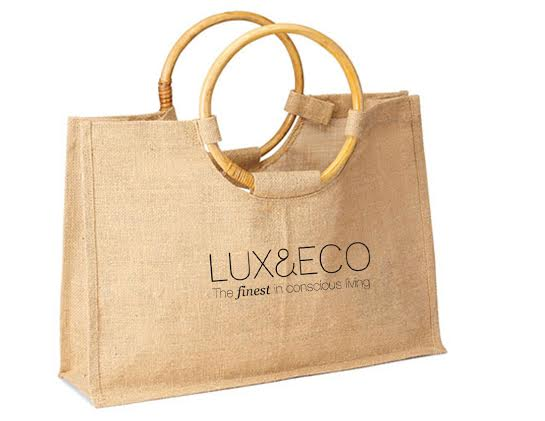 LuxandEcoBag
