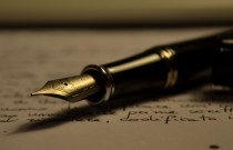 Do You Lead A True Luxury Life? Write For Us!