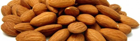 Raw-Almonds