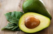 AVOCADO: NUTRITIONAL POWERHOUSE