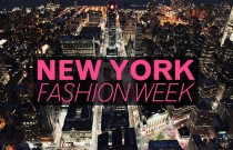 MBFW NY14: Who to Watch