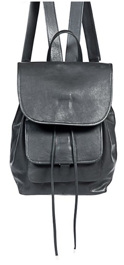 Ursa Backpack