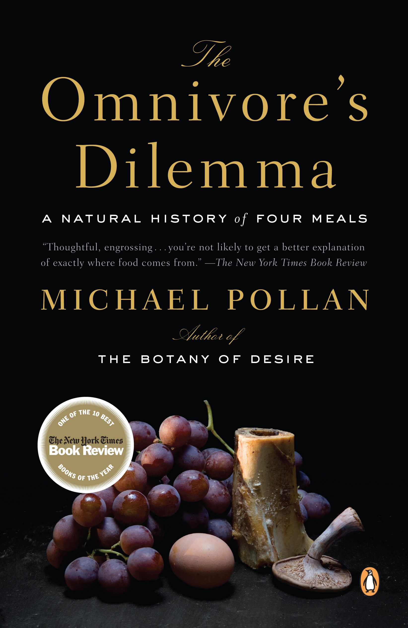 omnivores_dilemma_by_michael_pollan1