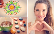 How I Reduce Anxiety & Relax Naturally