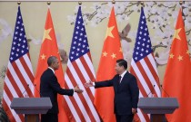 Current Events: China/US Climate Agreement Good…But Not Great