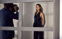 Celeb Spotlight: Olivia Wilde Is H&M's New Conscious Embassador