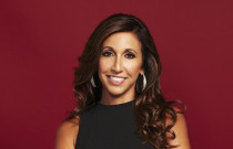 Divorce Mediation With Bravo's Vikki Ziegler