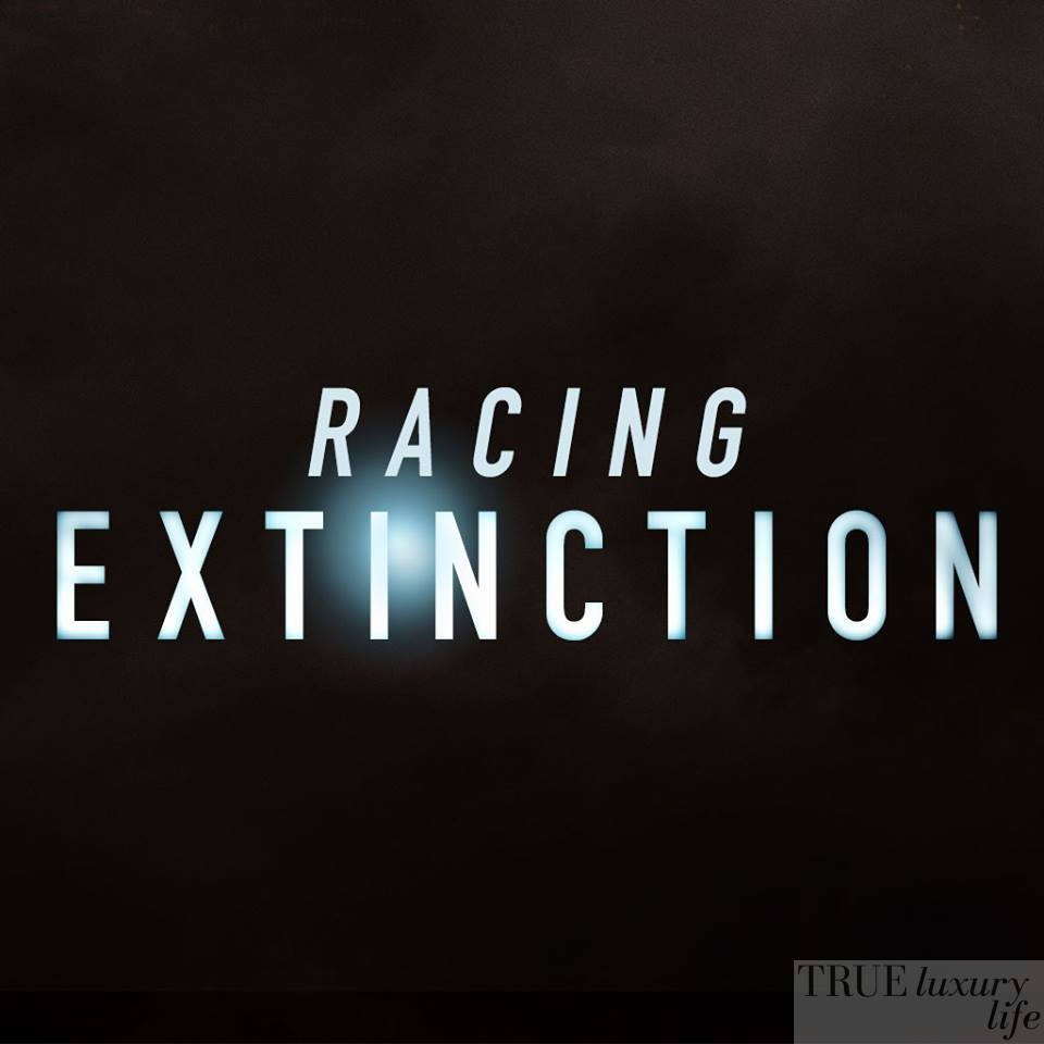 Racing Extinction, Consveration, Eco, Eco friendly