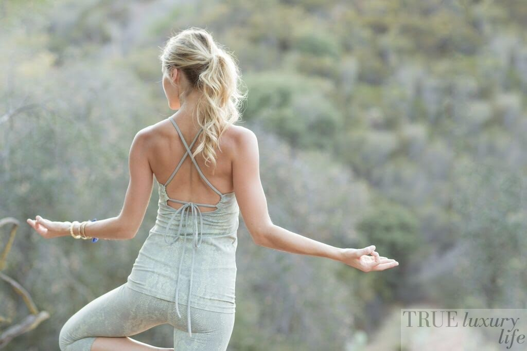 synergy, yoga, yogi, yoga clothing