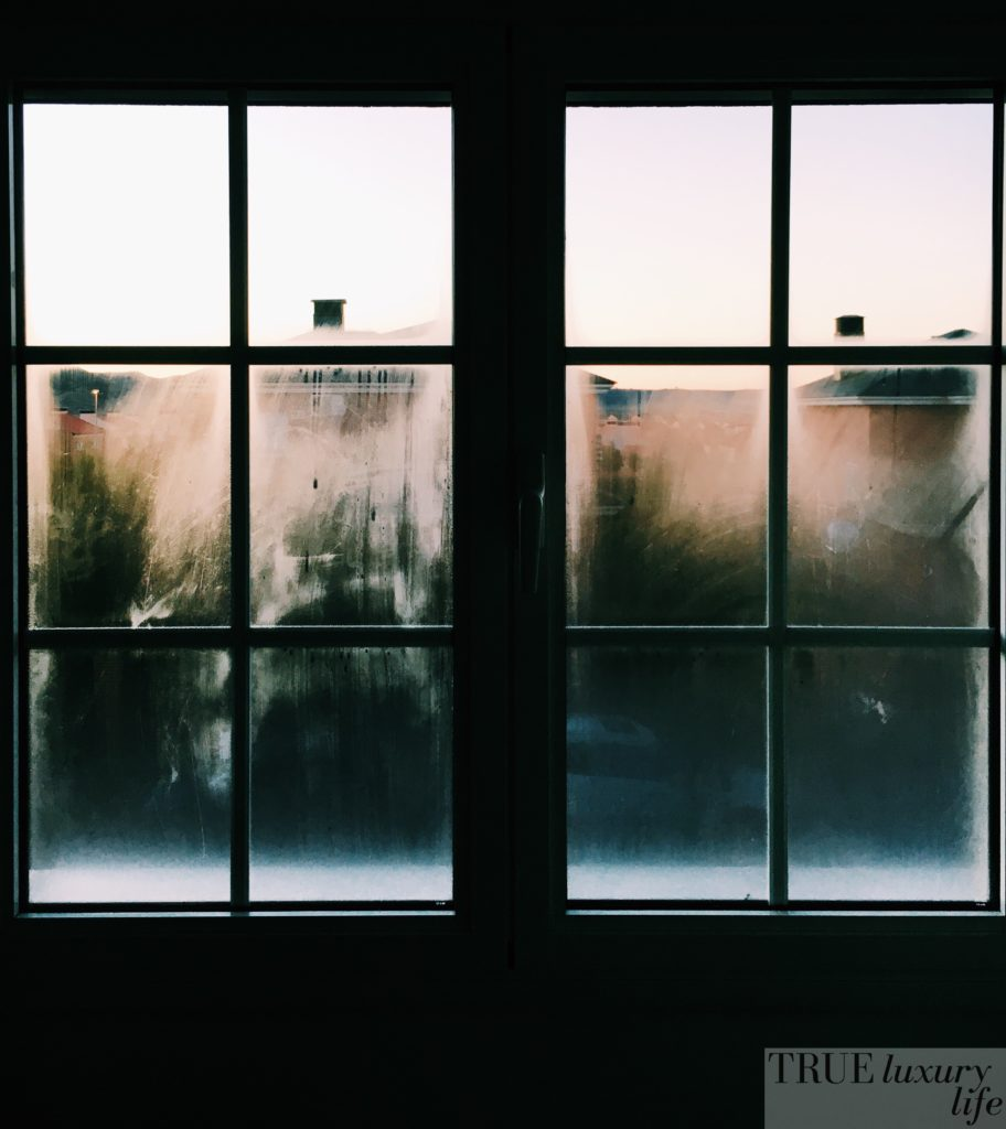 window, heat, windows, home