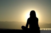 The Beginner's Guide to Practicing Mindfulness