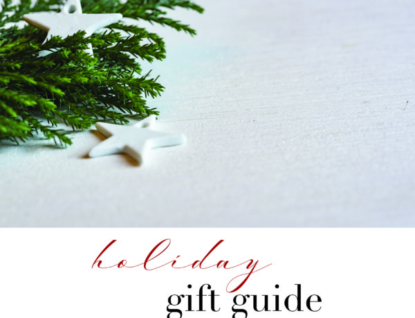 holiday-gift-guide-01