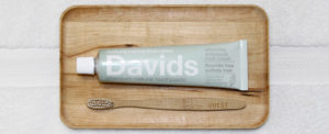 Davids Natural Toothpaste3